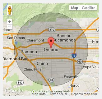 Top Dog Dumpster Rental in Diamond Bar, CA | Call 909-539-0029 Diamond Bar California Map on glendale california map, whittier california map, santa monica mountains california map, irvine california map, cherry valley california map, city of riverside california map, carmel by the sea california map, city ranch california map, burson california map, california california map, koreatown california map, yorba linda california map, el segundo california map, grossmont california map, rolling hills california map, l.a california map, west colton california map, long beach california map, campbell california map, santa clarita valley california map,